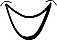 Luxenberger Logopädie Frohnleiten